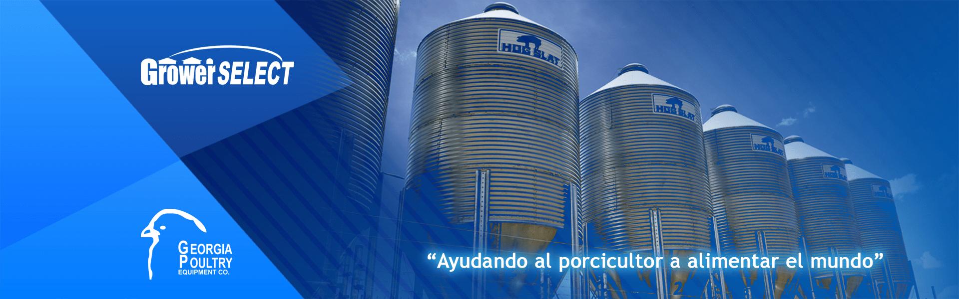 silos-grower-select
