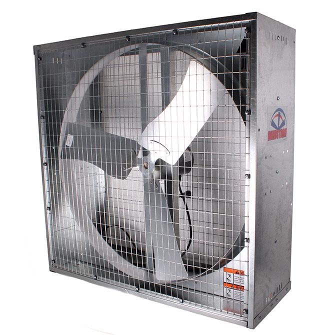 """ventilador de caja de 36"""""""
