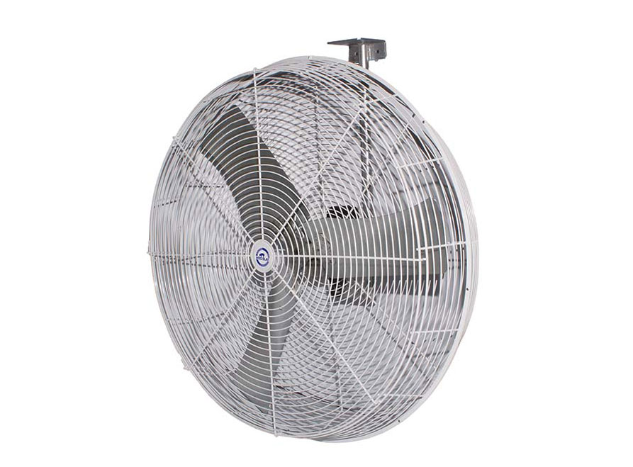 "ventilador de 36"""